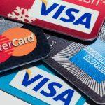 Card Associations and Logos
