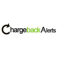 Chargeback Alerts Logo
