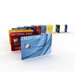 Debit Transactions